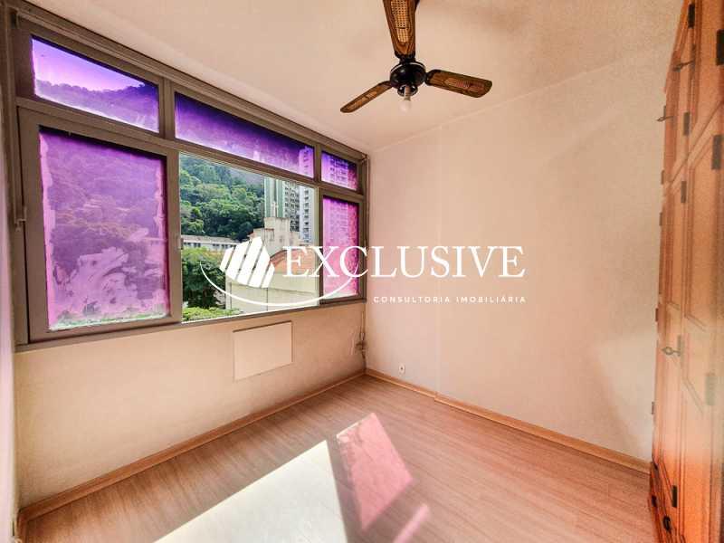 0ef50a0c-edaf-4fd8-b634-894347 - Apartamento para alugar Rua Tonelero,Copacabana, Rio de Janeiro - R$ 2.600 - LOC259 - 13