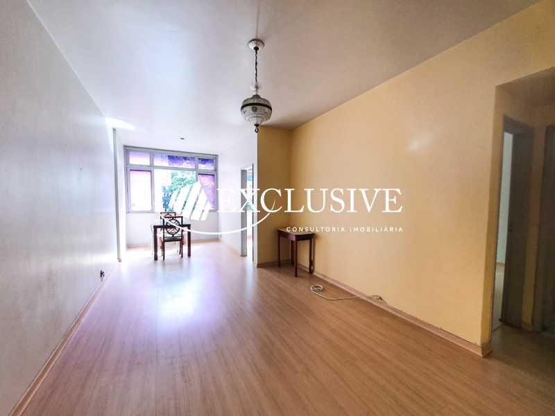 1f6e99ba-ac54-49db-801e-9531fc - Apartamento para alugar Rua Tonelero,Copacabana, Rio de Janeiro - R$ 2.600 - LOC259 - 4