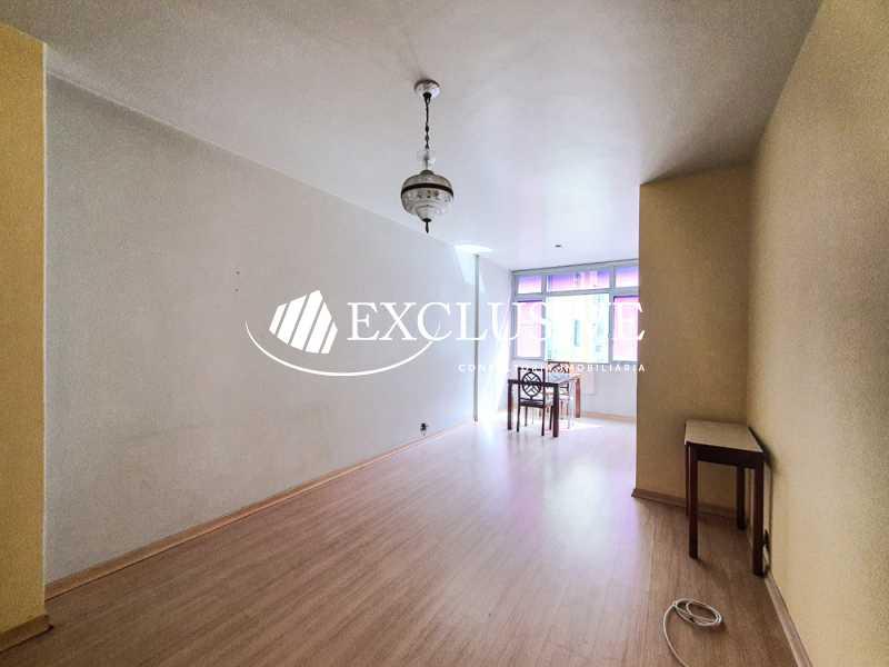 03ea9293-0496-4cd2-8e09-dfc1d9 - Apartamento para alugar Rua Tonelero,Copacabana, Rio de Janeiro - R$ 2.600 - LOC259 - 1