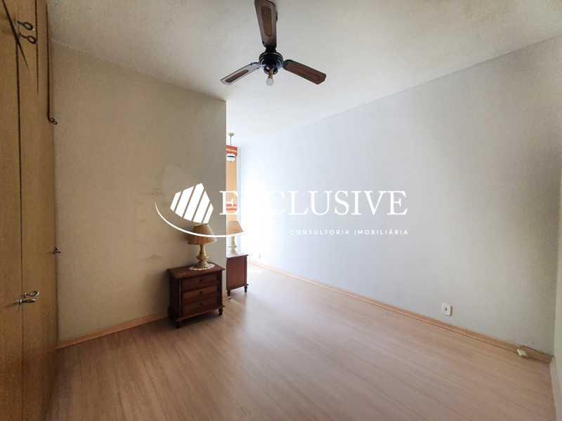 5b0988b8-543f-400a-bcd0-a244aa - Apartamento para alugar Rua Tonelero,Copacabana, Rio de Janeiro - R$ 2.600 - LOC259 - 10