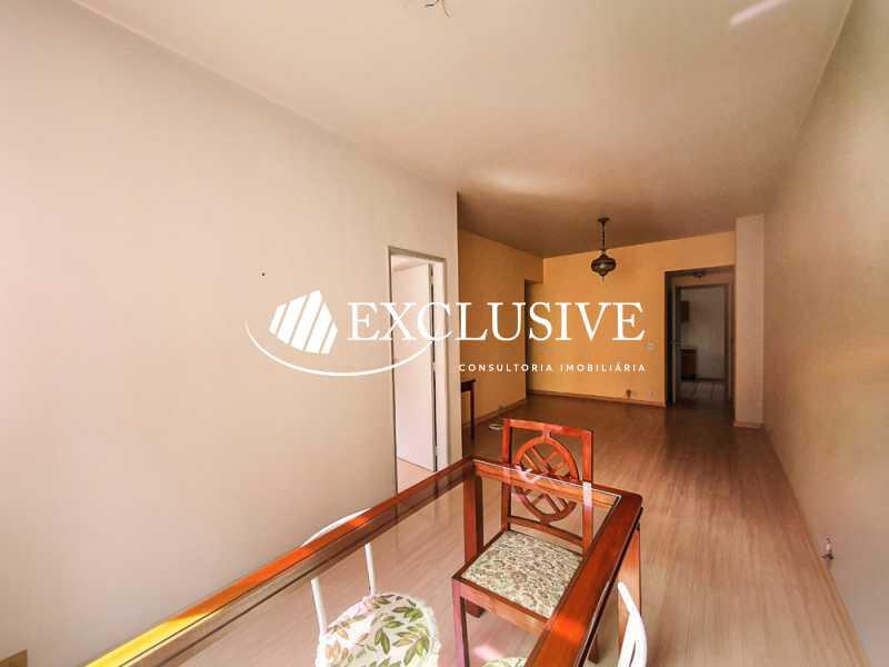 5f9e9532-88f2-4734-8375-a2c47b - Apartamento para alugar Rua Tonelero,Copacabana, Rio de Janeiro - R$ 2.600 - LOC259 - 3