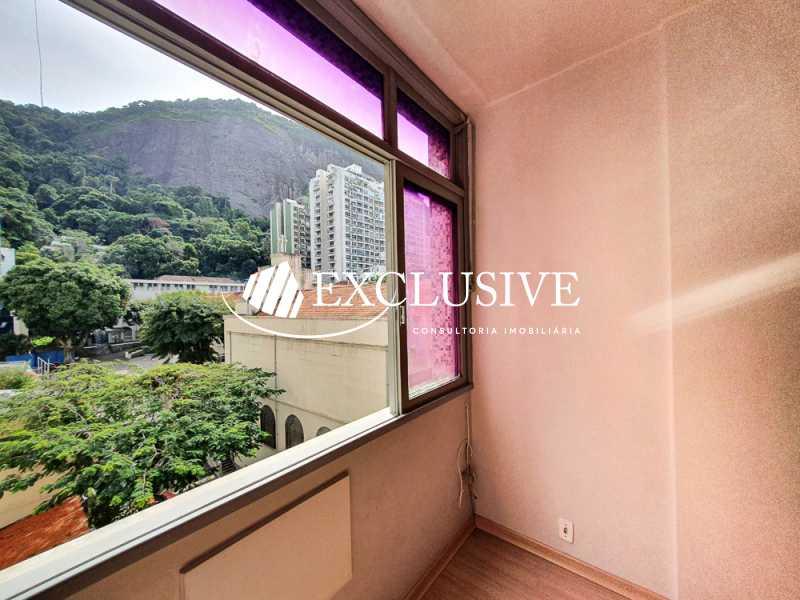7d5c2627-46b7-41a2-b0a0-d811d8 - Apartamento para alugar Rua Tonelero,Copacabana, Rio de Janeiro - R$ 2.600 - LOC259 - 11