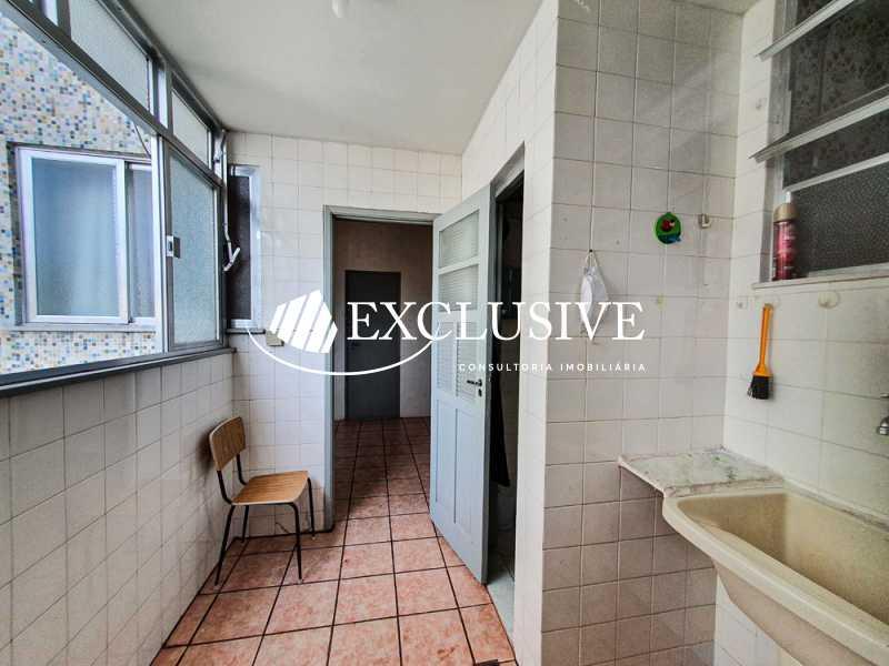 15c13e84-b81e-492e-8be8-1cbf8f - Apartamento para alugar Rua Tonelero,Copacabana, Rio de Janeiro - R$ 2.600 - LOC259 - 21