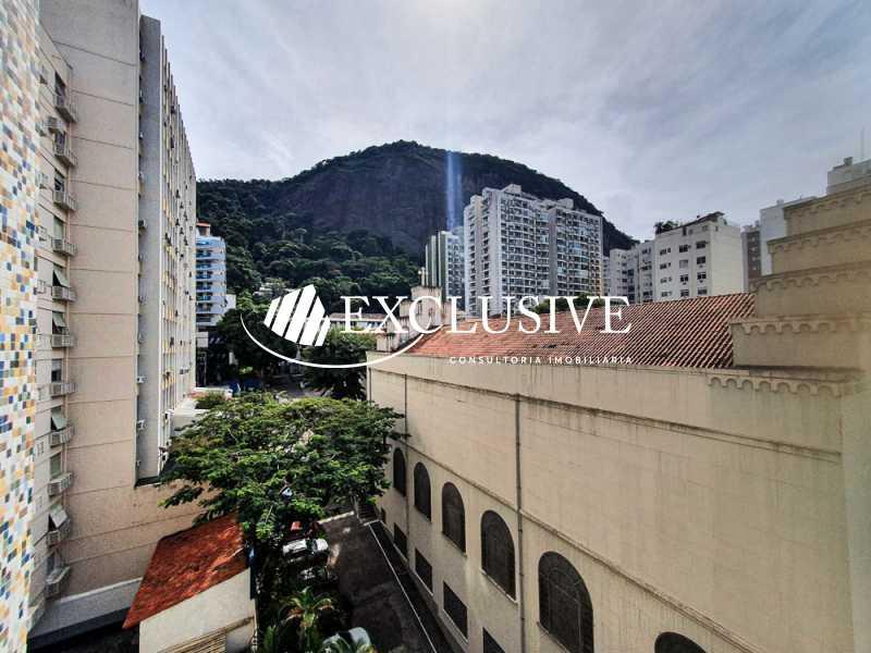 77ea3cb5-8917-4f31-aa6a-86c937 - Apartamento para alugar Rua Tonelero,Copacabana, Rio de Janeiro - R$ 2.600 - LOC259 - 5