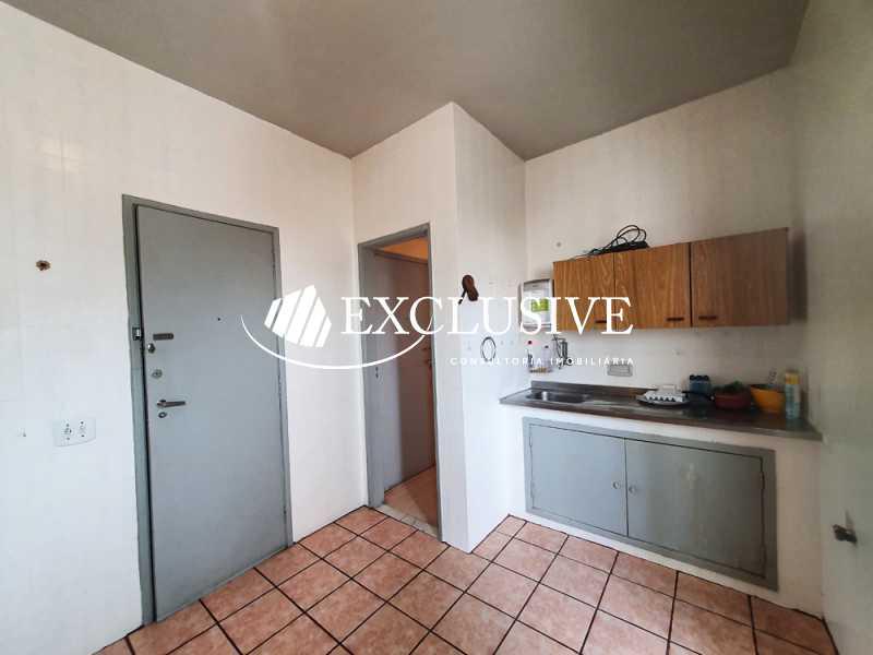 254bcc17-c40e-4530-b2da-b46da4 - Apartamento para alugar Rua Tonelero,Copacabana, Rio de Janeiro - R$ 2.600 - LOC259 - 17