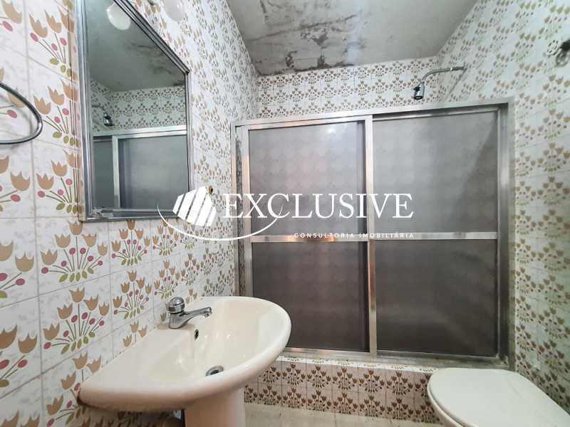 500b8d44-ffcc-4465-8176-1e1165 - Apartamento para alugar Rua Tonelero,Copacabana, Rio de Janeiro - R$ 2.600 - LOC259 - 15