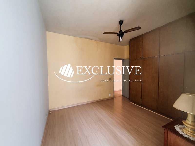 8561e0a4-89e0-4362-a895-77baf4 - Apartamento para alugar Rua Tonelero,Copacabana, Rio de Janeiro - R$ 2.600 - LOC259 - 8