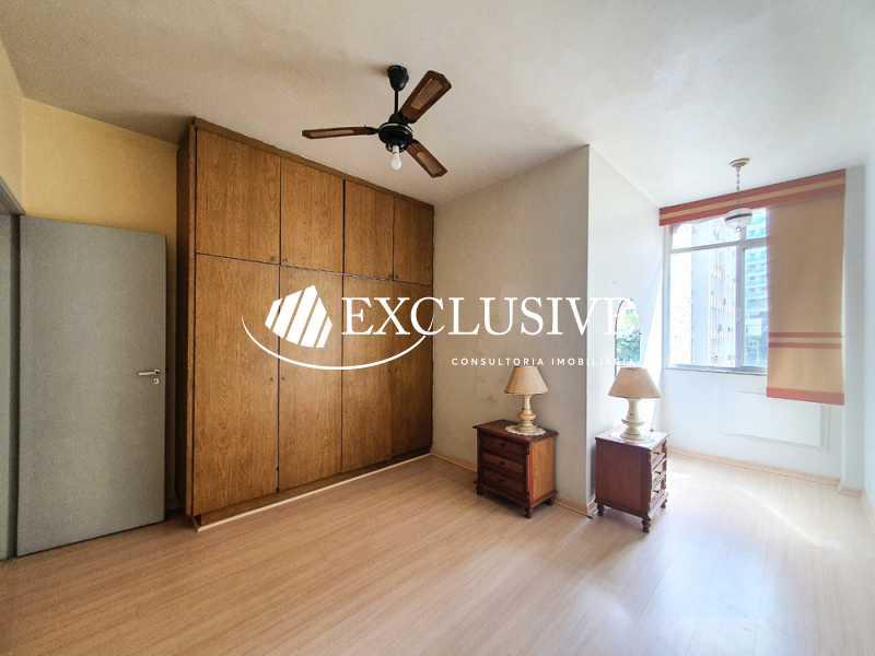 013170f3-20d7-4e50-8a6b-d5c72b - Apartamento para alugar Rua Tonelero,Copacabana, Rio de Janeiro - R$ 2.600 - LOC259 - 9