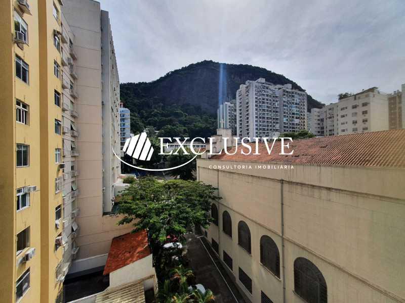 144626bc-024c-4f01-8ffb-7386ce - Apartamento para alugar Rua Tonelero,Copacabana, Rio de Janeiro - R$ 2.600 - LOC259 - 14