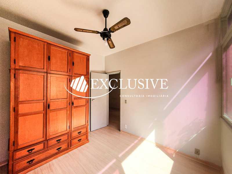 31757895-f270-4a38-b65a-7beabf - Apartamento para alugar Rua Tonelero,Copacabana, Rio de Janeiro - R$ 2.600 - LOC259 - 12