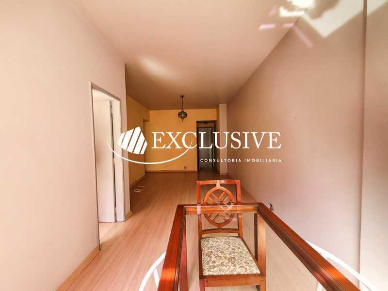 adc0dabc-3050-41a3-8ce2-d89089 - Apartamento para alugar Rua Tonelero,Copacabana, Rio de Janeiro - R$ 2.600 - LOC259 - 6