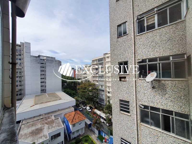 d7be57ef-92af-4757-8034-3700e2 - Apartamento para alugar Rua Tonelero,Copacabana, Rio de Janeiro - R$ 2.600 - LOC259 - 20