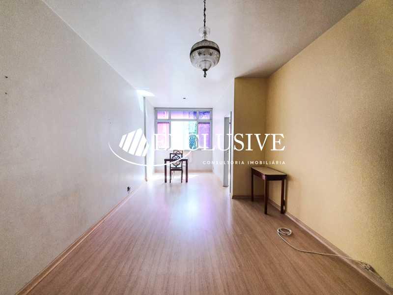 e6e18e7a-d4ee-4db5-859f-6090e9 - Apartamento para alugar Rua Tonelero,Copacabana, Rio de Janeiro - R$ 2.600 - LOC259 - 7