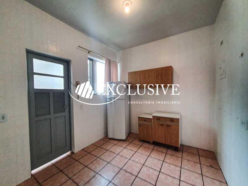 e486417d-e3fa-42d4-aee8-779537 - Apartamento para alugar Rua Tonelero,Copacabana, Rio de Janeiro - R$ 2.600 - LOC259 - 19