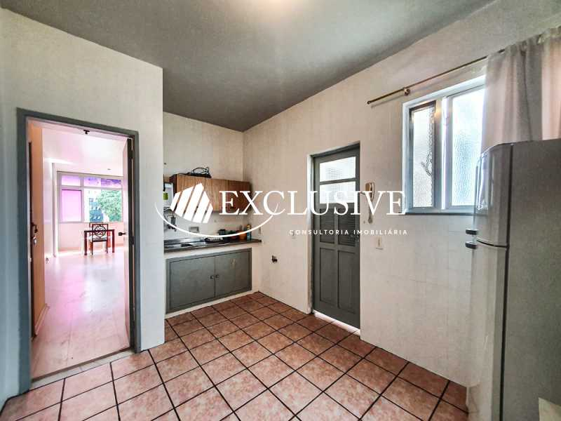 ebf97649-e6b5-4733-89f1-da931c - Apartamento para alugar Rua Tonelero,Copacabana, Rio de Janeiro - R$ 2.600 - LOC259 - 18