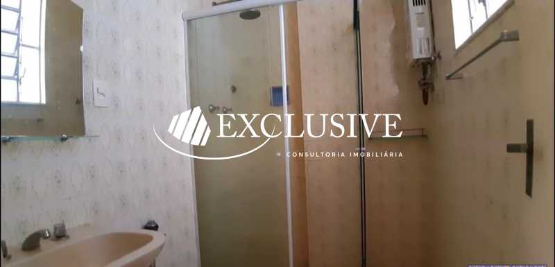 0e49169a-6fd9-465b-93d5-b10e05 - Apartamento à venda Rua Senador Vergueiro,Flamengo, Rio de Janeiro - R$ 990.000 - SL3996 - 16