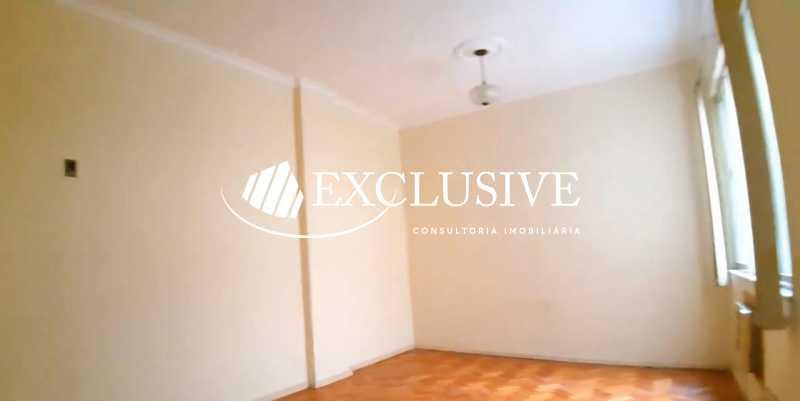 1e0b5786-4843-4d5e-9f59-040f7d - Apartamento à venda Rua Senador Vergueiro,Flamengo, Rio de Janeiro - R$ 990.000 - SL3996 - 9