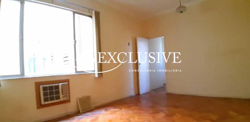 7a6327fe-05b5-46df-ac1a-7e0ba3 - Apartamento à venda Rua Senador Vergueiro,Flamengo, Rio de Janeiro - R$ 990.000 - SL3996 - 11