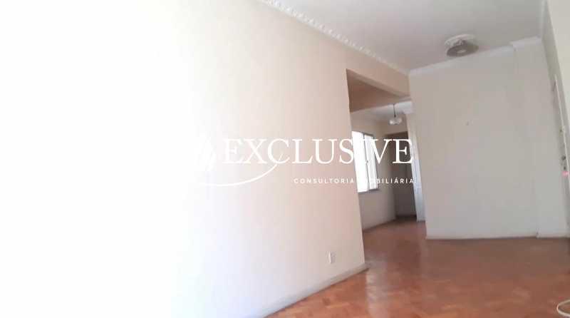 8fb5d069-17a5-444d-bbcd-658c47 - Apartamento à venda Rua Senador Vergueiro,Flamengo, Rio de Janeiro - R$ 990.000 - SL3996 - 6