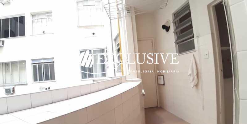 16dfaca3-7191-42e3-bb11-54e5a7 - Apartamento à venda Rua Senador Vergueiro,Flamengo, Rio de Janeiro - R$ 990.000 - SL3996 - 21