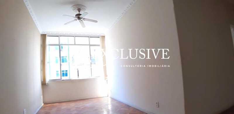 53b7a2cf-2be8-495b-84cd-283525 - Apartamento à venda Rua Senador Vergueiro,Flamengo, Rio de Janeiro - R$ 990.000 - SL3996 - 3