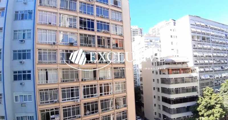 79f7d735-13ec-4d42-8da5-62b0a5 - Apartamento à venda Rua Senador Vergueiro,Flamengo, Rio de Janeiro - R$ 990.000 - SL3996 - 1