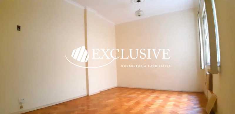 263e609c-218e-4ceb-b4e5-fb3d4d - Apartamento à venda Rua Senador Vergueiro,Flamengo, Rio de Janeiro - R$ 990.000 - SL3996 - 10