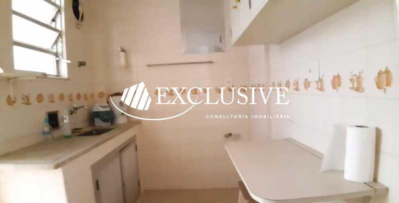 20022f1e-12fe-4af2-93cb-98462a - Apartamento à venda Rua Senador Vergueiro,Flamengo, Rio de Janeiro - R$ 990.000 - SL3996 - 20