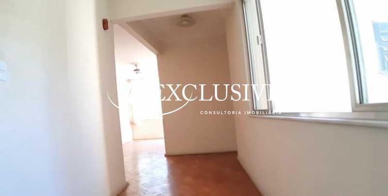 21194eda-77d7-4d6f-86cc-90ee3c - Apartamento à venda Rua Senador Vergueiro,Flamengo, Rio de Janeiro - R$ 990.000 - SL3996 - 8