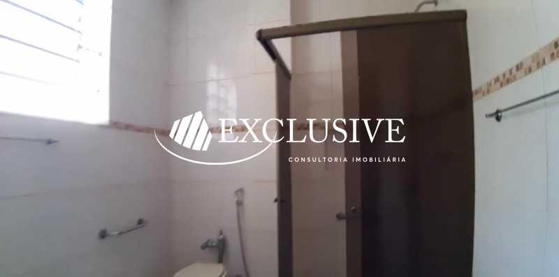 8161142b-4440-4d06-97e9-2a0855 - Apartamento à venda Rua Senador Vergueiro,Flamengo, Rio de Janeiro - R$ 990.000 - SL3996 - 18