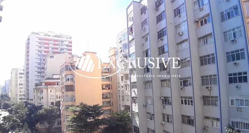 26132925-1cbe-4005-a734-6dd876 - Apartamento à venda Rua Senador Vergueiro,Flamengo, Rio de Janeiro - R$ 990.000 - SL3996 - 5