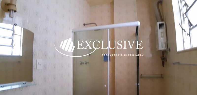b9e772c2-f47c-48ca-a0df-b9b62d - Apartamento à venda Rua Senador Vergueiro,Flamengo, Rio de Janeiro - R$ 990.000 - SL3996 - 17