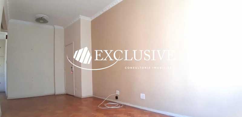 b275314e-568b-4ab6-ba4a-67f23d - Apartamento à venda Rua Senador Vergueiro,Flamengo, Rio de Janeiro - R$ 990.000 - SL3996 - 4