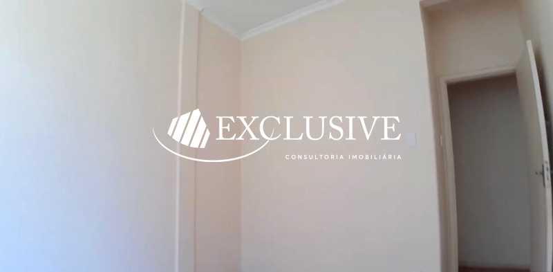 c6a04193-ba5b-4b78-ac8e-2cb16f - Apartamento à venda Rua Senador Vergueiro,Flamengo, Rio de Janeiro - R$ 990.000 - SL3996 - 15