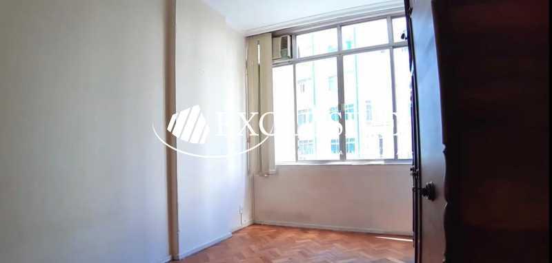 df6a32ca-953e-427d-954f-8a6d3e - Apartamento à venda Rua Senador Vergueiro,Flamengo, Rio de Janeiro - R$ 990.000 - SL3996 - 12