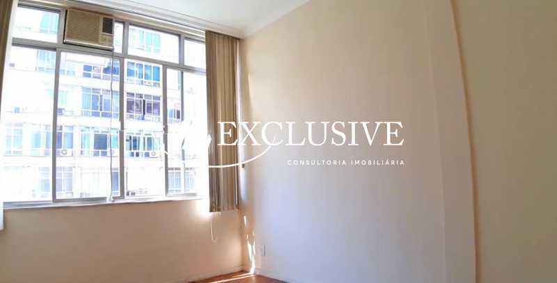 e1a1fbfa-a972-4e9d-9c27-902201 - Apartamento à venda Rua Senador Vergueiro,Flamengo, Rio de Janeiro - R$ 990.000 - SL3996 - 14