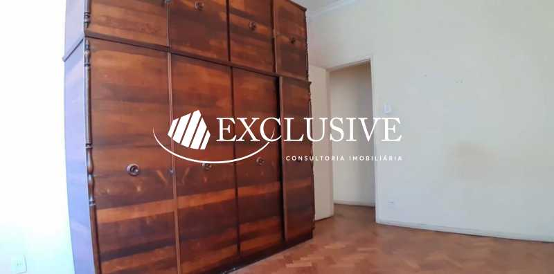ef051241-0930-411b-b5b2-c8f951 - Apartamento à venda Rua Senador Vergueiro,Flamengo, Rio de Janeiro - R$ 990.000 - SL3996 - 13