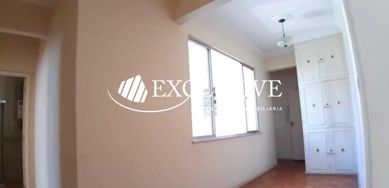 f2324f27-7fcf-48d3-a659-601e0c - Apartamento à venda Rua Senador Vergueiro,Flamengo, Rio de Janeiro - R$ 990.000 - SL3996 - 7