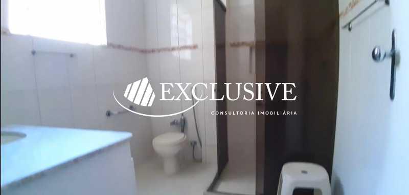 f2628205-1982-4a12-a539-cc257c - Apartamento à venda Rua Senador Vergueiro,Flamengo, Rio de Janeiro - R$ 990.000 - SL3996 - 19