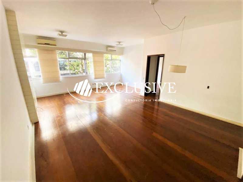 IMG-0048 - Apartamento para alugar Rua Redentor,Ipanema, Rio de Janeiro - R$ 6.000 - LOC307 - 3