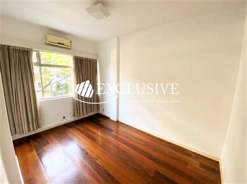 IMG-0050 - Apartamento para alugar Rua Redentor,Ipanema, Rio de Janeiro - R$ 6.000 - LOC307 - 7