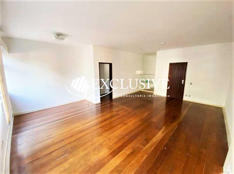 IMG-0051 - Apartamento para alugar Rua Redentor,Ipanema, Rio de Janeiro - R$ 6.000 - LOC307 - 9
