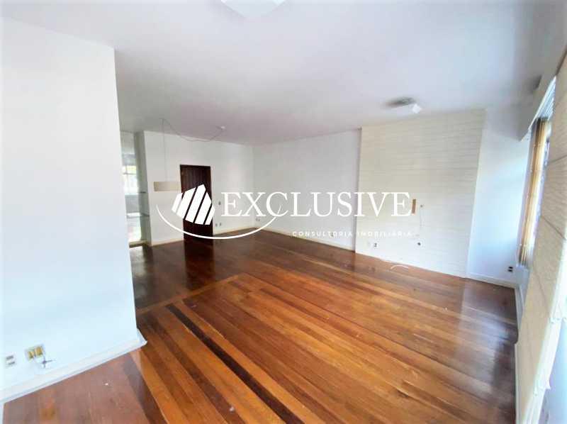 IMG-0052 - Apartamento para alugar Rua Redentor,Ipanema, Rio de Janeiro - R$ 6.000 - LOC307 - 11