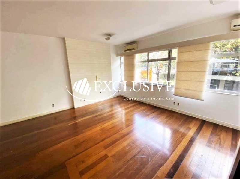 IMG-0053 - Copia - Apartamento para alugar Rua Redentor,Ipanema, Rio de Janeiro - R$ 6.000 - LOC307 - 12
