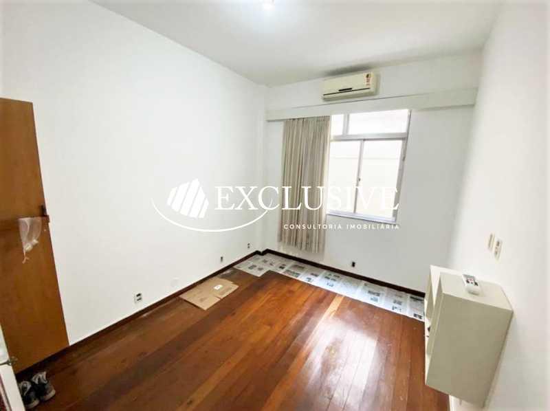 IMG-0054 - Apartamento para alugar Rua Redentor,Ipanema, Rio de Janeiro - R$ 6.000 - LOC307 - 15