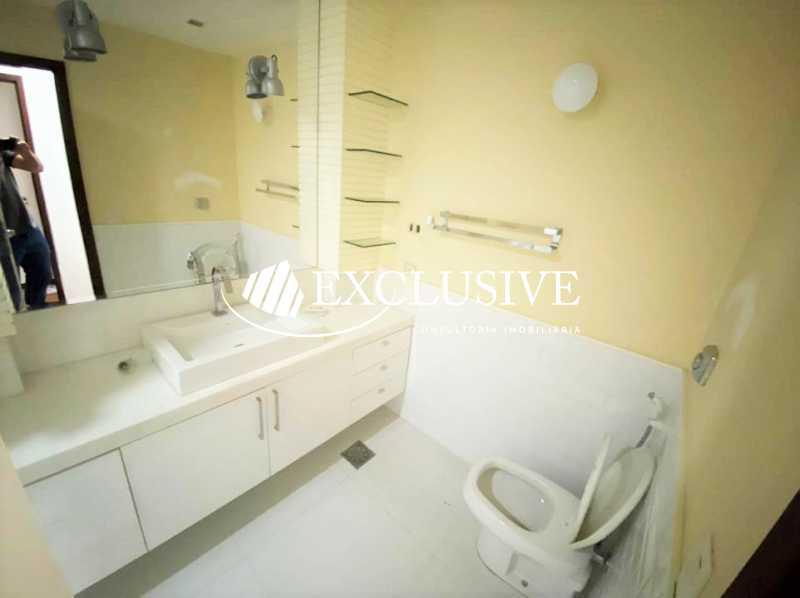 IMG-0055 - Apartamento para alugar Rua Redentor,Ipanema, Rio de Janeiro - R$ 6.000 - LOC307 - 17