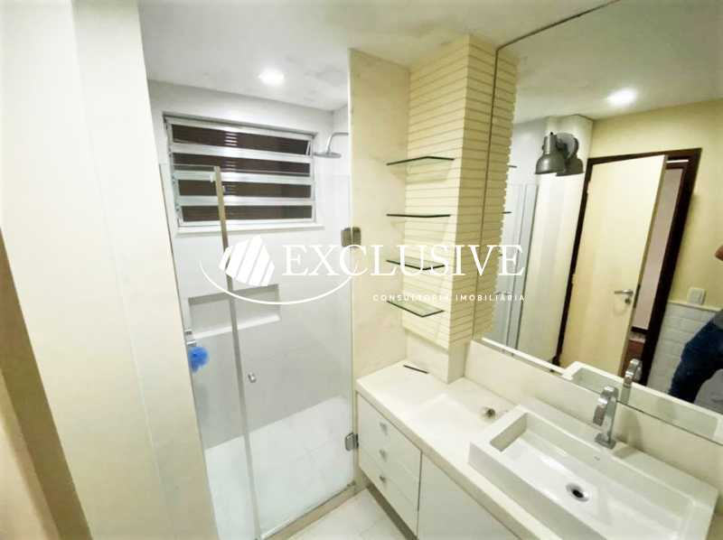 IMG-0056 - Apartamento para alugar Rua Redentor,Ipanema, Rio de Janeiro - R$ 6.000 - LOC307 - 19