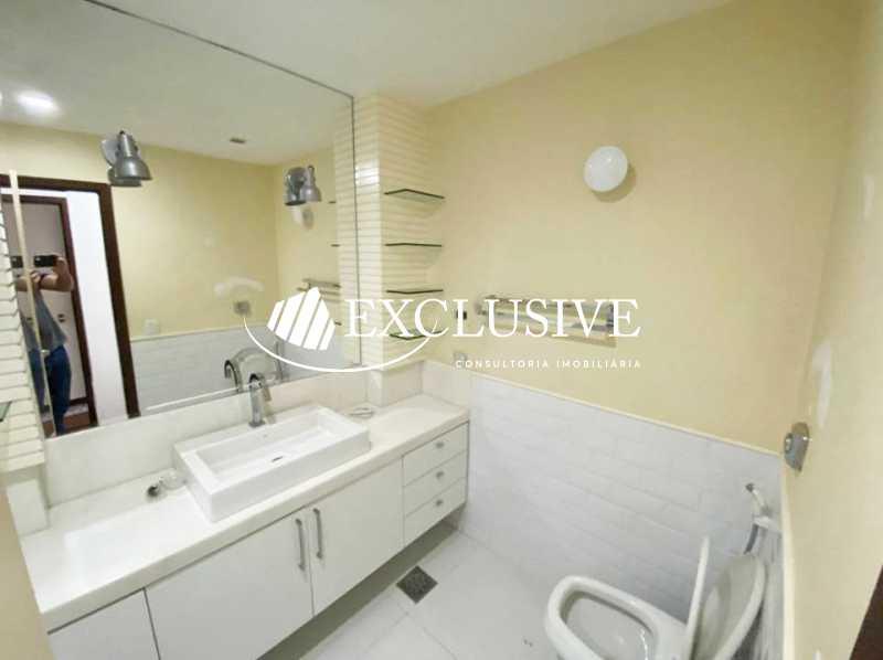 IMG-0057 - Apartamento para alugar Rua Redentor,Ipanema, Rio de Janeiro - R$ 6.000 - LOC307 - 21