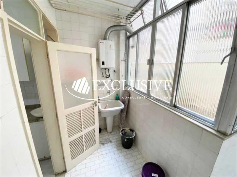 IMG-0058 - Apartamento para alugar Rua Redentor,Ipanema, Rio de Janeiro - R$ 6.000 - LOC307 - 23