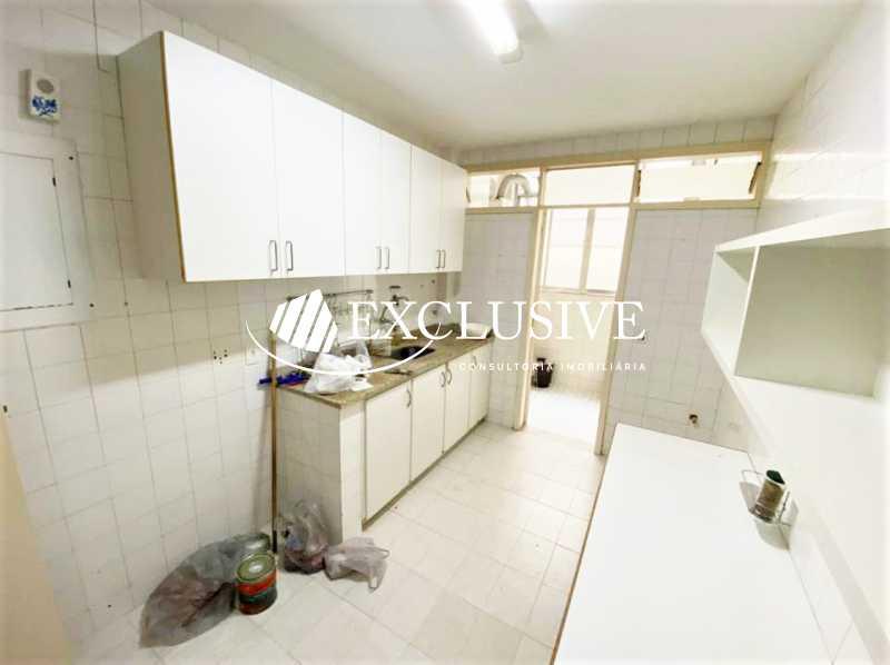 IMG-0059 - Apartamento para alugar Rua Redentor,Ipanema, Rio de Janeiro - R$ 6.000 - LOC307 - 25